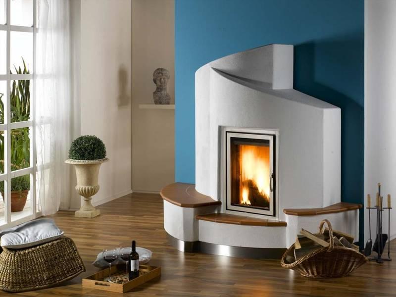 raphael der ofitekt ihre feuerstelle. Black Bedroom Furniture Sets. Home Design Ideas